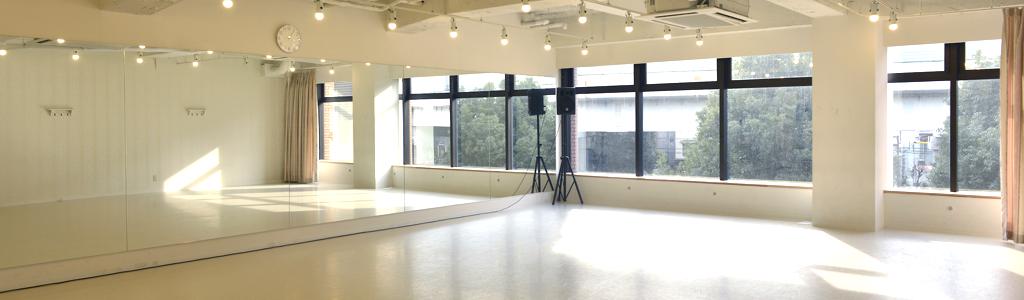 STUDIO MOZE 横浜